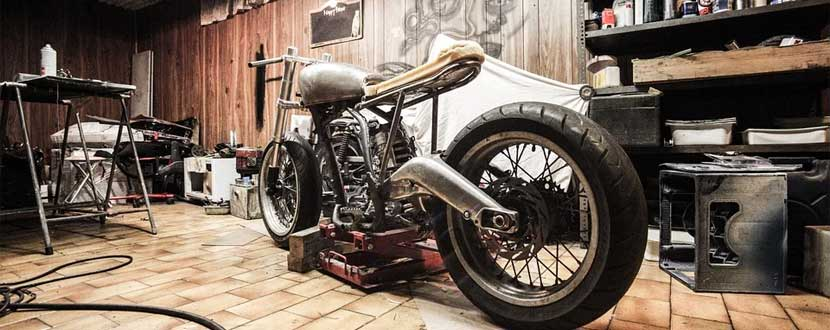 nzcruisergroup Top Resources for Motorcyclists - Top Resources for Motorcyclists