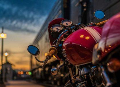 Top-5-Motorcycling-Themed-Pokies-to-Enjoy-in-Between-Biking-Trips