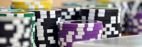 5 New Zealand Land Based Casinos you Need to Stop by During your Next Biking Trip poker chips - 5 New Zealand Land-Based Casinos you Need to Stop by During your Next Biking Trip