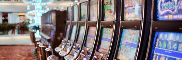 5 New Zealand Land Based Casinos you Need to Stop by During your Next Biking Trip slot machines - 5 New Zealand Land-Based Casinos you Need to Stop by During your Next Biking Trip